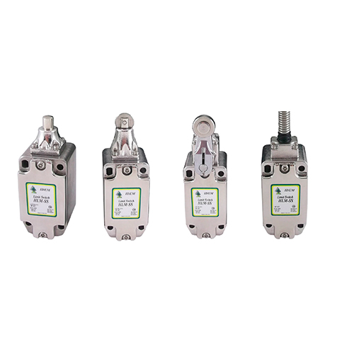 HLM-SS-Safety-Limit-Switches-Stainless-Steel